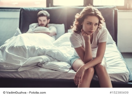 Fortbildung Sexualtherapie