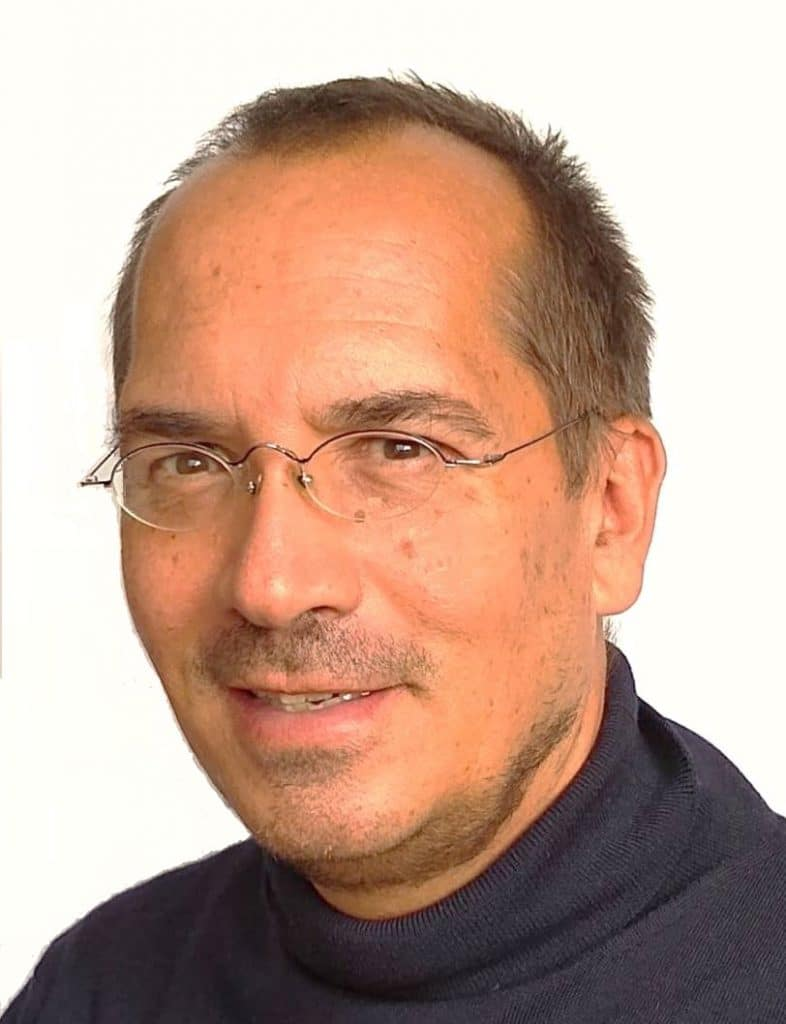 Akadenmie für Sexualtherapie Dr. Petery