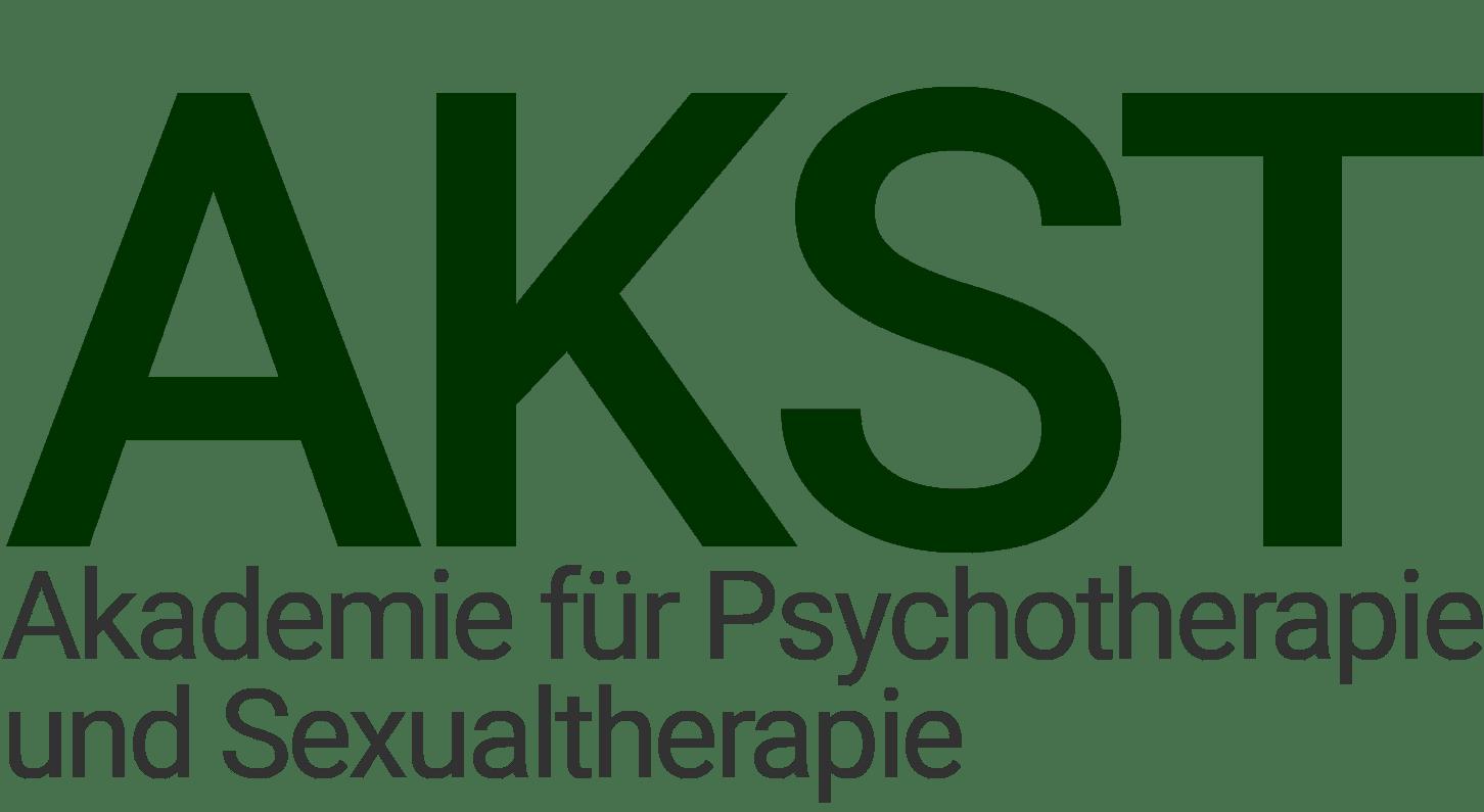 AKST – Akademie für Sexualtherapie