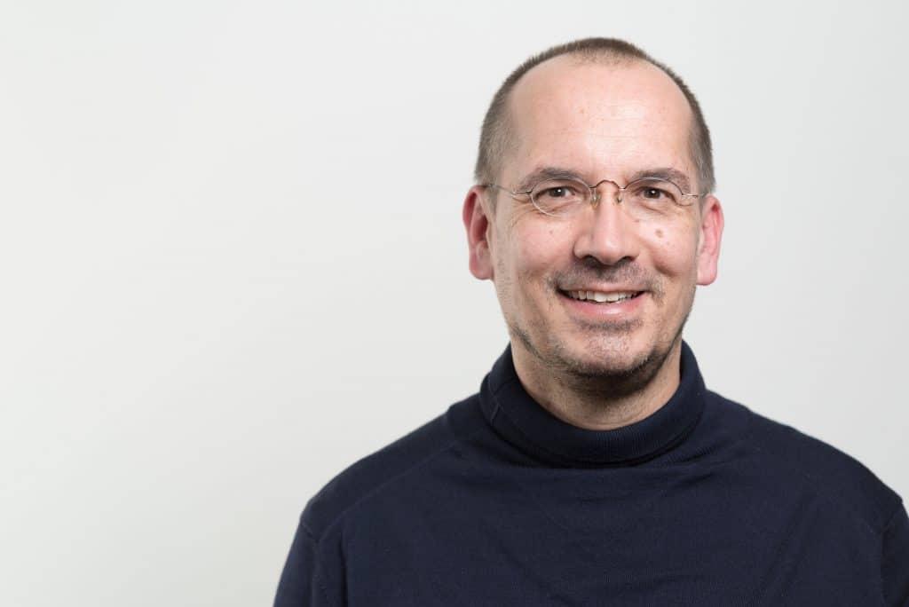 Dr Petery Profilbild